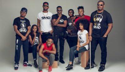 Tiwa Savage Exits Mavin Records, Signs With Universal Music Group