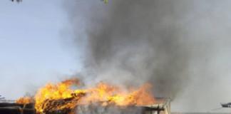 Troops Kill 4 Boko Haram Jihadists, Clear Borno Villages