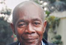 SPECIAL INTERVIEW: Why I document Nigeria through photographs, films, books — Fiofori