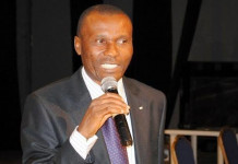 62 Women, Youths Benefit from Ministry of Niger Delta Empowerment Programme