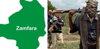 We Pay Millions in Ransom to Bandits Daily-Zamfara LG Official