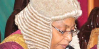 ANALYSIS: Bulkachuwa Resignation And Nation Judiciary