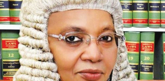 Election Petition Tribunal: Bulkachuwa, Wife, Mother of APC Members - PDP