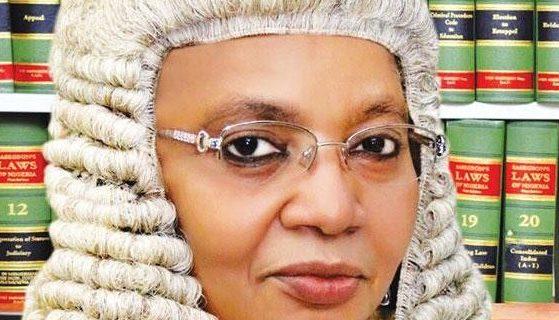 Presidential Election Tribunal: Bulkachuwa Finally Bows Out