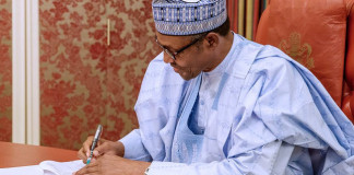 May Day: Buhari Commitment to Workers' Welfare- Ngige