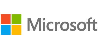 Microsoft Delegation Meets Osinbajo, Plans Development Centres in Nigeria, Kenya