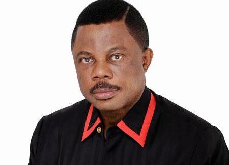 Obiano Rewards Police Informants with N6m