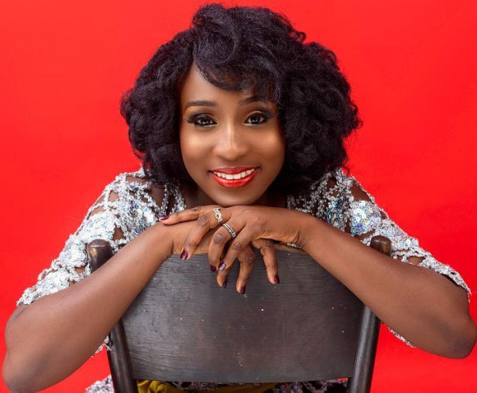 Nigerian Singer, Aramide, Appointed into Recording Academy Board