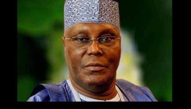 JUST IN: Atiku, PDP Lose Bid Access INEC's Server