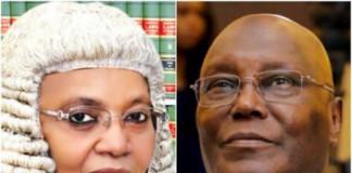 Presidential Election Tribunal: Atiku, Writes Bulkachuwa over Delay