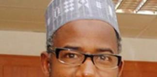 Bauchi Govt. Postpones Inauguration of State 9th Assembly