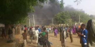 Bandits Kill 34 in Fresh Attacks on Zamfara Villages