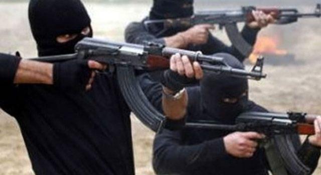 Kidnapping, Killings: Buhari Advocates Death Penalty