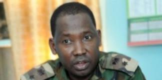 Army kills Nine Top Boko Haram Social Media Personalities