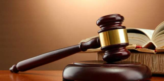 """""""Missing"""" JAMB N35m: Court admits woman to N20m bail"""