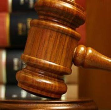 Licence suspension: Court approves AIT/NBC settlement terms