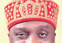 Okonkwo Bags UNIZIk's Business Award