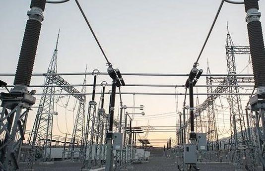 Eko Electricity Coy Promises Uninterrupted Power Supply During Eid-el-Fitr