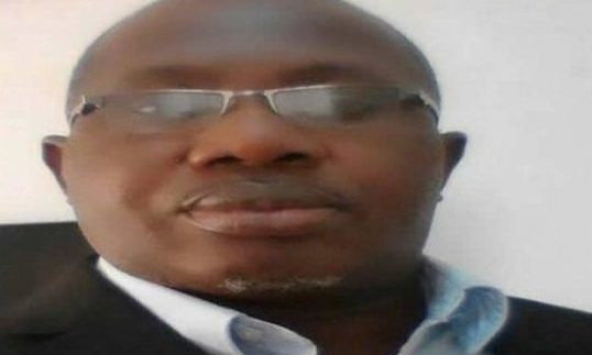 SPORTS FLAKES: TALE OF TWO GODWIN S