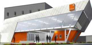 GTBank to Close for Business Earlier than Usual Friday