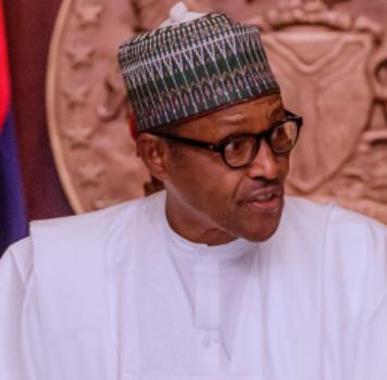 IPC Releases Campaign Promises of President Buhari