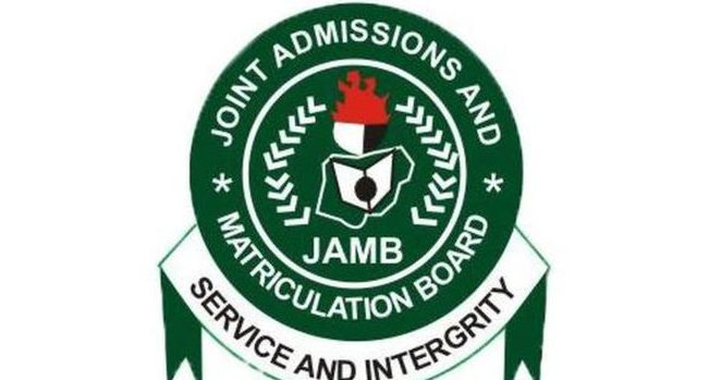 Physically Challenged to be exempted from Post-UTME