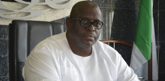 Extradition Case: Kashamu Knows Fate July 2