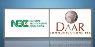 NPO Resolves NBC, AIT Conflict