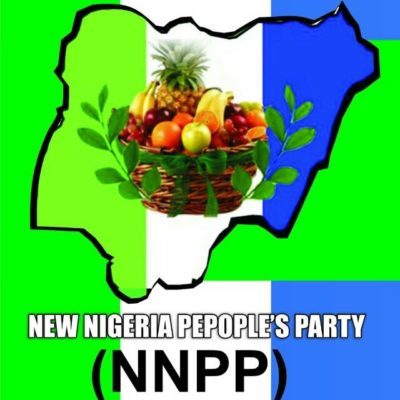 Democracy At 20: Political Leaders Do Not Have People Welfare at Heart - Olofin, NNPP Boss