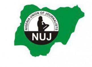 Kofi Bartels' Attack: NUJ, IHRHL Demand Apology from Nigeria Police