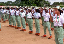 NYSC Appeals to Benue Govt Over Dilapidated Structures at Wanune Camp