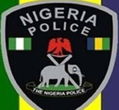 Niger Gets New CP