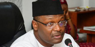 We Have No Server for You to Inspect, INEC Tells Atiku, PDP