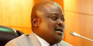 Sanwo-Olu Inaugurates 9th Lagos Assembly, Obasa Emerges Speaker