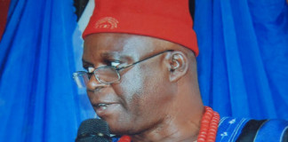 Give Benue People Dividends of Democracy, MBTC Chair Tells Ortom