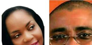 Gender Equality Bill: Abaribe, Onyejeocha Promise Speedy Passage