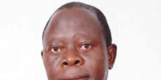 In Search of The Real Oshiomhole