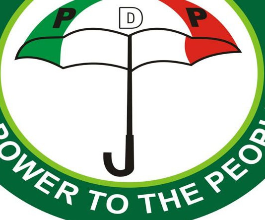 EU Report Further Confirms that Feb. Presidential Election Was Rigged To Favour Buhari - PDP