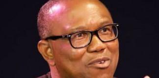 Tribunal Rejection of PDP's Server Inspection Request Unfortunate-Obi