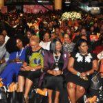 Handmaidens Women in leadership Series 2019 Holds at Eko Hotel and Suites (PhotoNews)