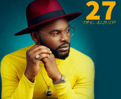 Why I Stopped Going to Church - Falz