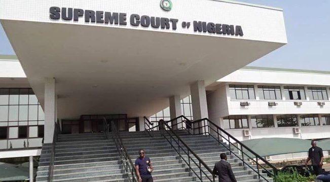 Osun Guber Election: Adeleke, Oyetola Know Fate July 5