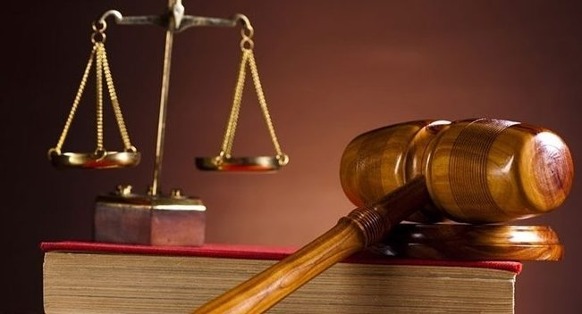 Court Remands Man, 43, Over Alleged Defilement Of 10-Year-Old Girl