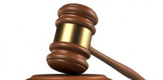 Appeal Court fixes June 23, to Hear Suit Challenging Na'Allah's Nomination