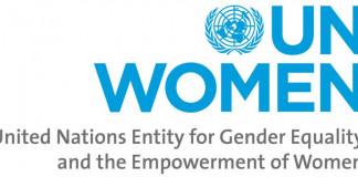 UN Women, FG Validate Beijing Draft Report on Women, Girls