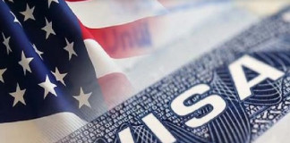 US Visa Applicants to Submit Social Media Handles, Email Addresses