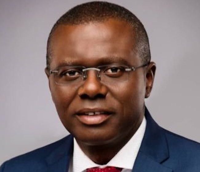 LASG Says No Restriction of Movement on June 29