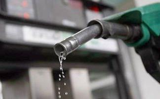 Ebonyi Residents Paid Highest Petrol Price in May, Says Statistics Bureau
