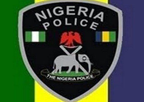 Police Arrest 2 Boko Haram Commanders in Borno