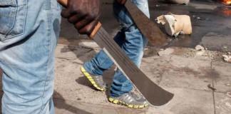 16 Persons Killed by Bandits in Zamfara on Sallah Day